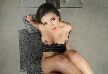 VR Frida Sante