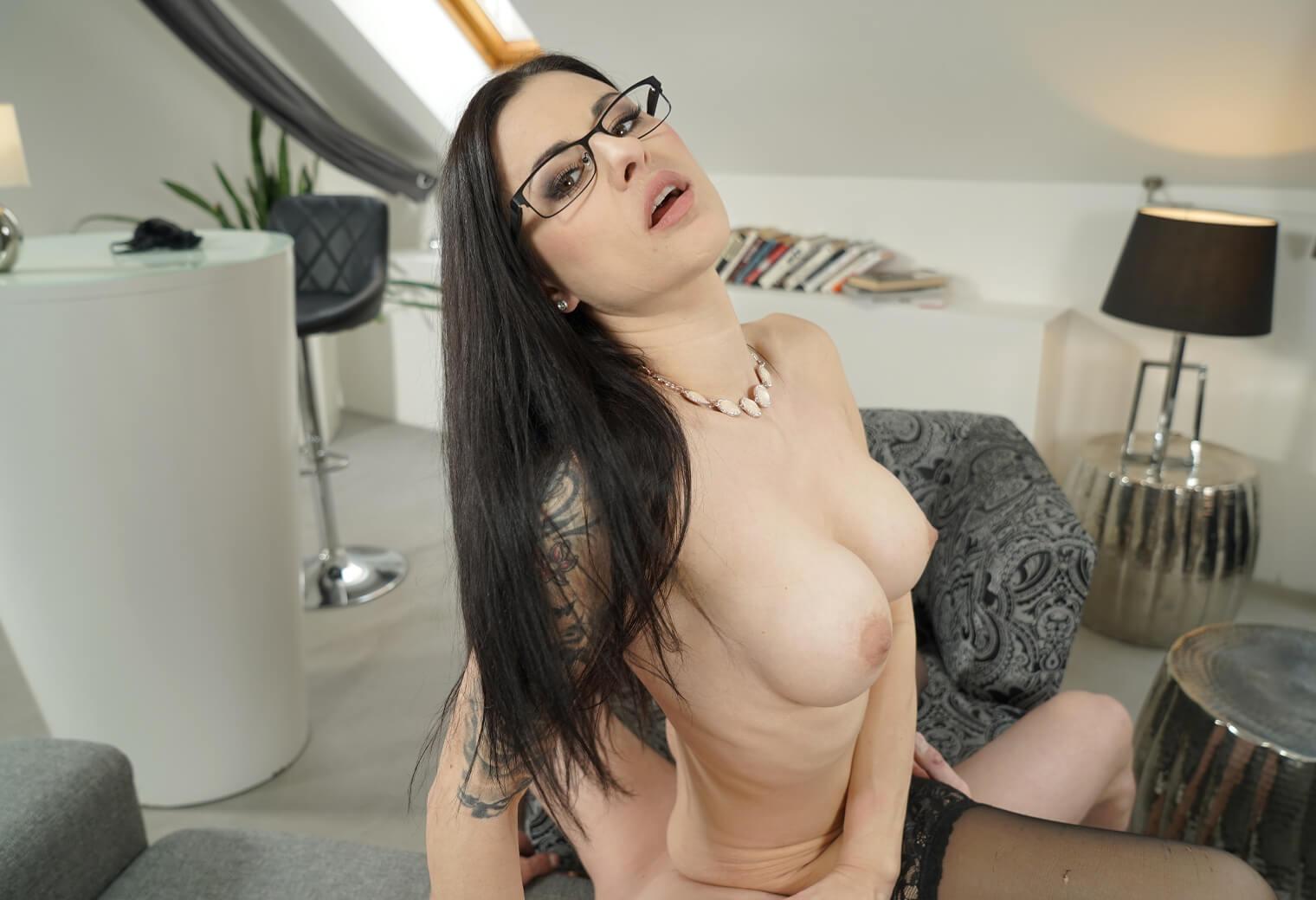 Billie Star Pornos & Sexfilme Kostenlos - FRAUPORNO