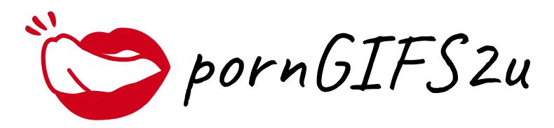 Porn GIFs logo